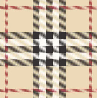 burberry-check